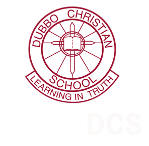 OurDCS